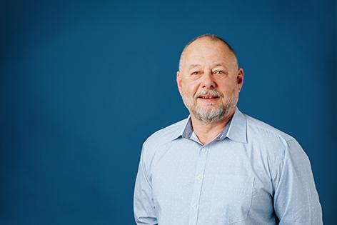 Jan Moen